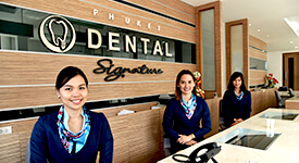 Dental sterilization, ISO dental, dental quality, dental clinic cleanliness