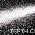 phuket dental, dental phuket, patong dental, phuket dental teeth whitening center, dental airflow