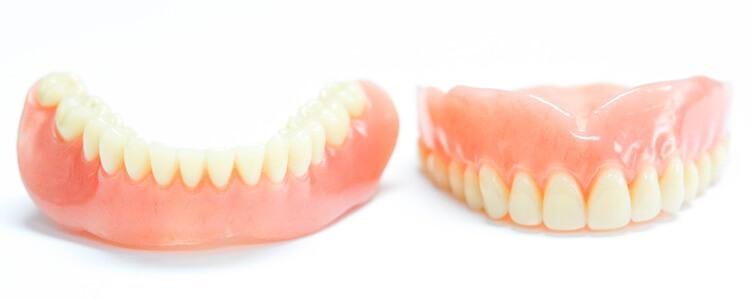 phuket dental, dental phuket, patong dental, phuket dental in thailand, dental denture