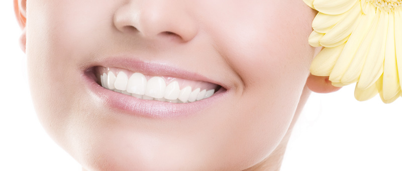 phuket dental, phuket dentist, root canal treatment in phuket