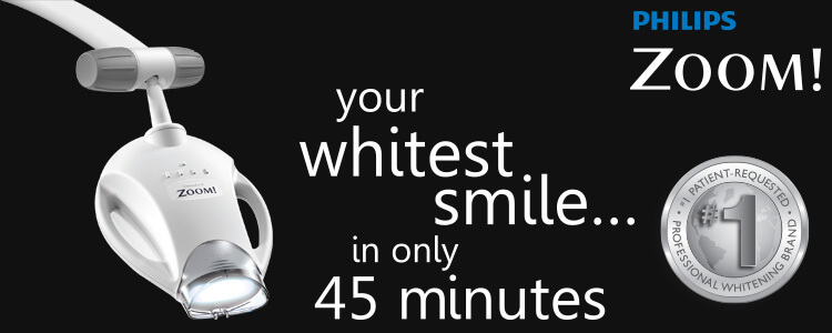 phuket dental, dental phuket, patong dental, phuket dental in thailand, dental cosmetic center, teeth whitening center, zoom teeth whitening
