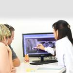 dental patient services, dental concierge, phuket dentist, dentists phuket