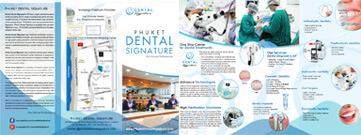 phuket-dental-brochure-phuketdentalsignature