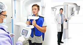 Dental technologies, dental clinic phuket, thailand dental, dentist thailand
