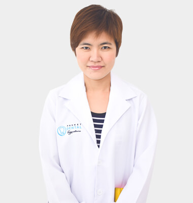 phuket dentist, patong dentist, dentists in phuket, Implantologists