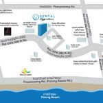 phuket dental, dental phuket, patong dental, phuket dental map, phuket dental signature